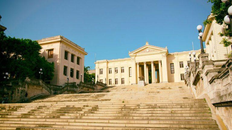 universidad de la habana 768x430