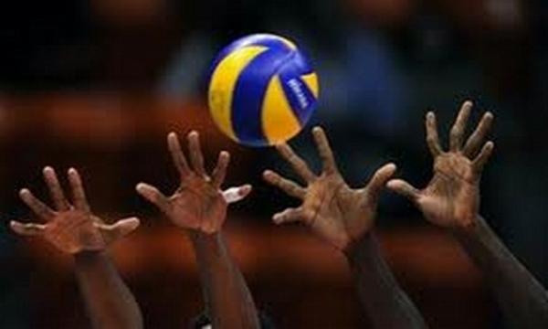 voleibol cuba31