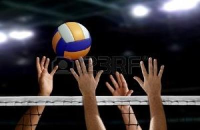 voleibol17