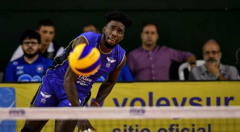 voleibolista cubano miguel angel lopez es contratado en brasil 1200x798
