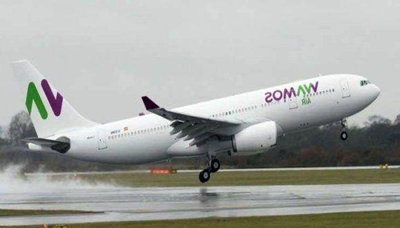 wamos air 580x330
