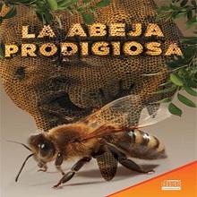 La abeja prodigiosa (Ebook)