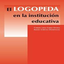 El logopeda en la institución educativa