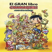 El gran libro de Chamaquili