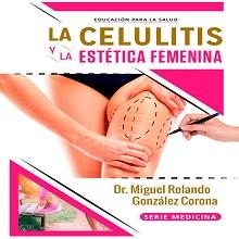 La celulitis y la estética femenina