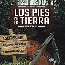 Ebook Los pies en la tierra