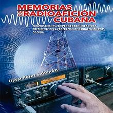 Memorias de la radioafición