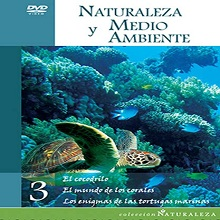 Serie documental