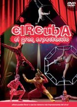 DVD Circuba