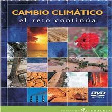 Cambio climático, el reto continúa
