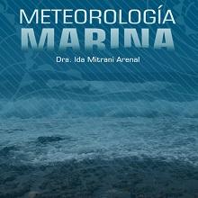 Ebook sobre Meteorología marina