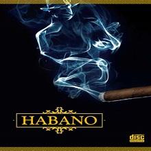 CD Habano
