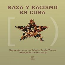Raza y racismo en Cuba