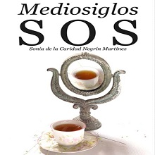 Ebook Las Mediosiglo