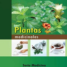 APK Plantas medicinales