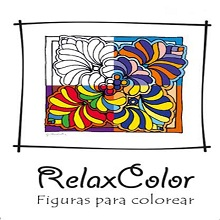 Relax Color