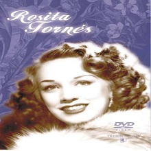 Rosita Fornés