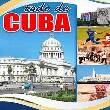 Todo de Cuba