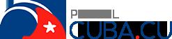 Portal Cuba